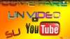 COME FARE UN VIDEO SU YOUTUBE + UNBOXING AVERMEDIA LIVE GAMER PORTABLE