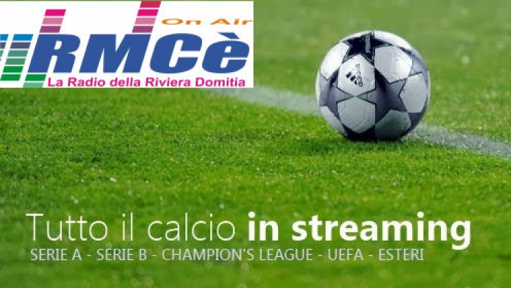 Streaming calcio gratis: Serie A ed altri campionati in streaming - Le alternative a Rojadirecta